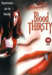 Bloodthirsty 1999