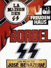 Bordel SS 1978