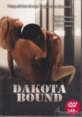 Bound Heat: Dakota Bound