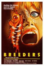 Breeders 1986