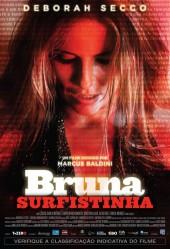 Bruna Surfistinha 2011