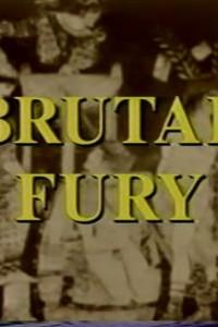 Brutal Fury