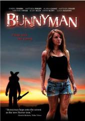 Bunnyman 2009