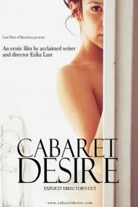 Cabaret Desire