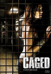 Caged AKA Captifs 2010