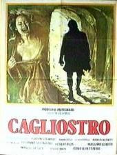 Cagliostro 1975