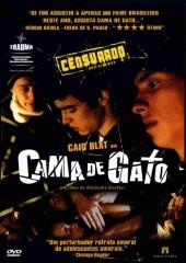 Cama de Gato 2002