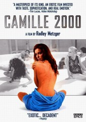 Camille 2000 1969
