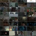 Capriccio movie