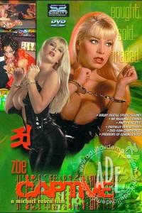 Captive (2000)