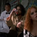 Cecil B. DeMented movie
