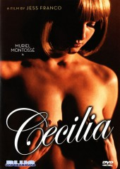 Cecilia / Sexual Aberrations of a Housewife 1983