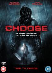 Choose 2010