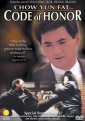 Code of Honour 1987