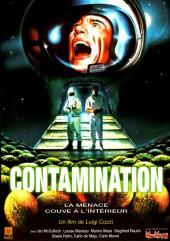 Contamination 1980