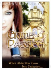 Crime and Passion 1999