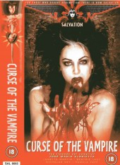 Curse of the Vampire 1972