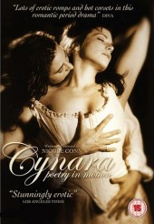 Cynara: Poetry in Motion 1996
