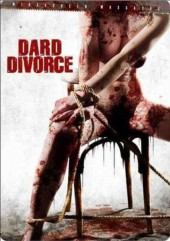 Dard Divorce 2007