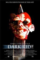 Dark Ride 2006