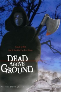 Dead Above Ground