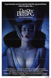 Deadly Blessing 1981