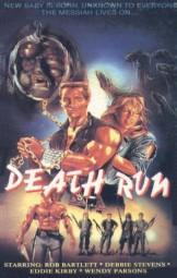 Death Run 1987