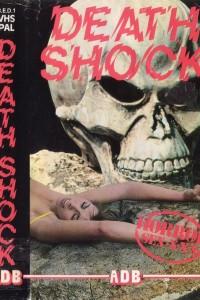 Death shock