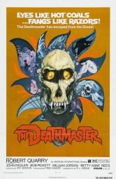 Deathmaster 1972
