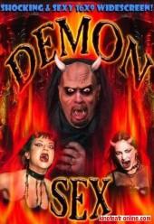 Demon Sex 2005