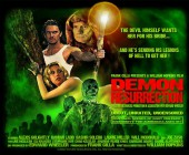 Demon resurrection 2008
