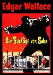 Der Bucklige von Soho 1966