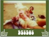 Deseos 1977
