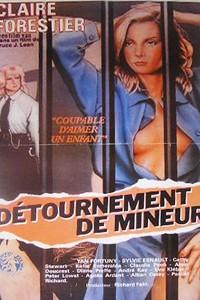 Detournement De Mineur