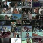 Die Screaming, Marianne movie