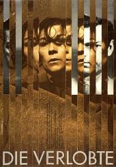 Die Verlobte (1980)