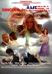 Dincolo de America aka Beyond America 2008