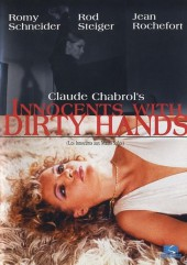 Dirty Hands aka Les innocents aux mains sales 1975