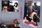 Diversions (1976)