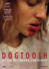 Dogtooth AKA Kynodontas 2009