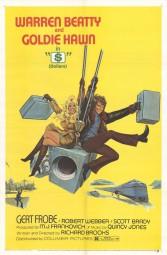 Dollars (1971)