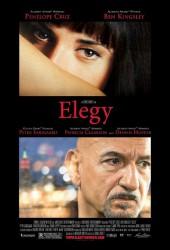 Elegy 2008