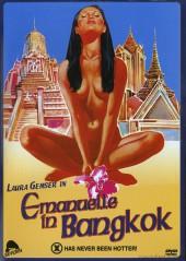 Emanuelle in Bangkok 1976