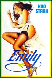 Emily / The Awakening of Emily 1976