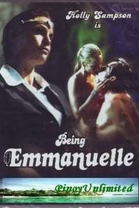 Emmanuelle 2000: Being Emmanuelle