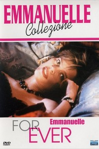 Emmanuelle Forever