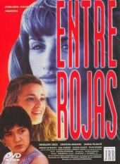 Entre rojas 1995