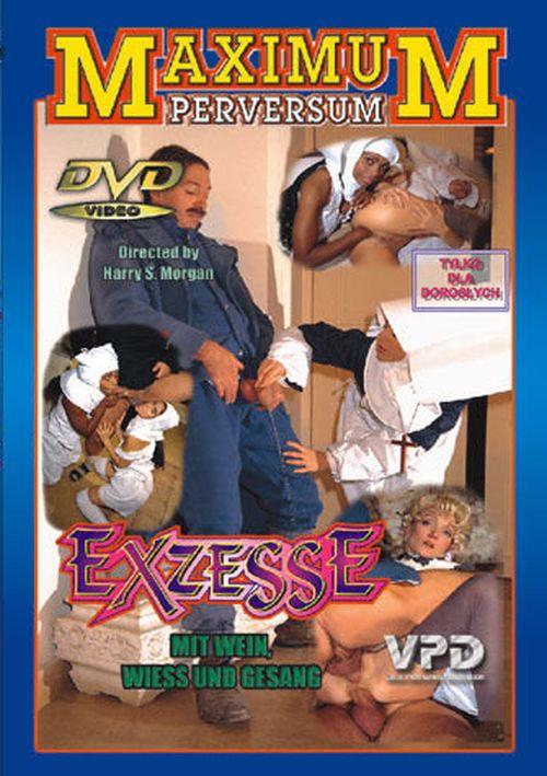 film-seks-v-zhenskom-monastire