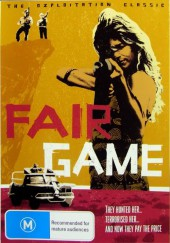 Fair Game 1986
