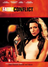 Fatal Conflict 2000